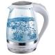 Чайник AURORA AU 3510