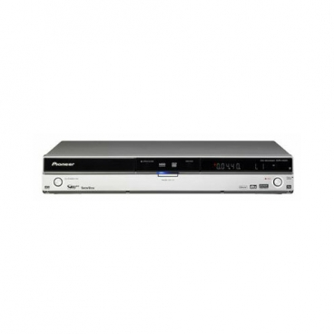 DVD/HDD-плеер Pioneer DVR-540H