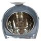 Термопот Willmark WAP-6033