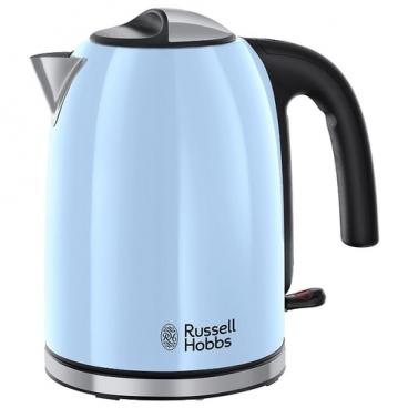 Чайник Russell Hobbs 20417