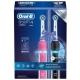 Электрическая зубная щетка Oral-B Smart 4 4900