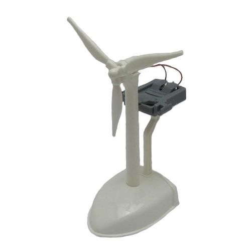 Электромеханический конструктор ND Play На энергии соленой воды 265615 Энергия соленой воды