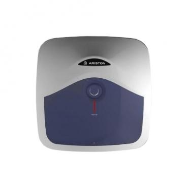 Накопительный электрический водонагреватель Ariston ABS BLU EVO R 10
