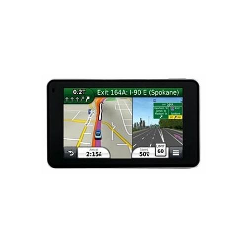 Навигатор Garmin Nuvi 3450LT