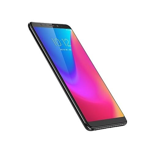 Смартфон Lenovo K5 Pro 4/64GB