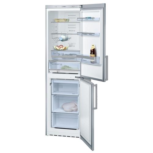 Холодильник Bosch KGN39XI15