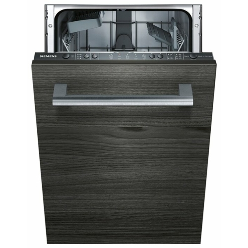Посудомоечная машина Siemens SR 615X10 DR