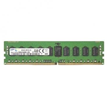 Оперативная память 16 ГБ 1 шт. Samsung M393A2K43BB1-CRC