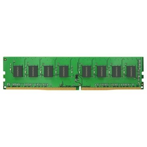 Оперативная память 8 ГБ 1 шт. Kingmax DDR4 2133 DIMM 8Gb