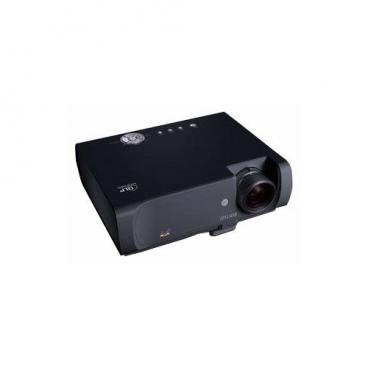Проектор Viewsonic PJ513DB