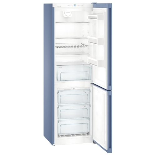 Холодильник Liebherr CNfb 4313