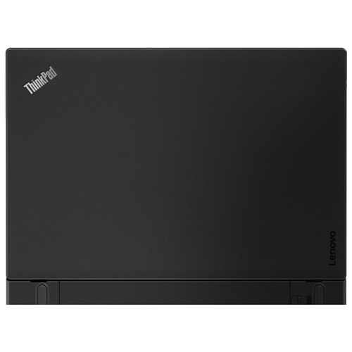 Ноутбук Lenovo THINKPAD X270
