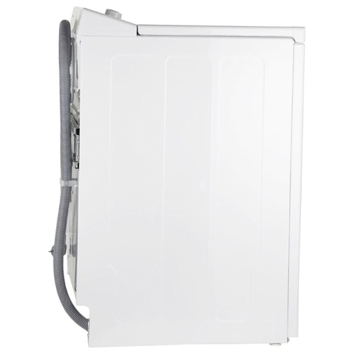 Стиральная машина Hotpoint-Ariston WMTF 501 L