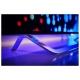 Телевизор OLED Philips 55POS9002
