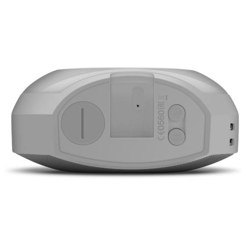 Портативная акустика JBL Horizon