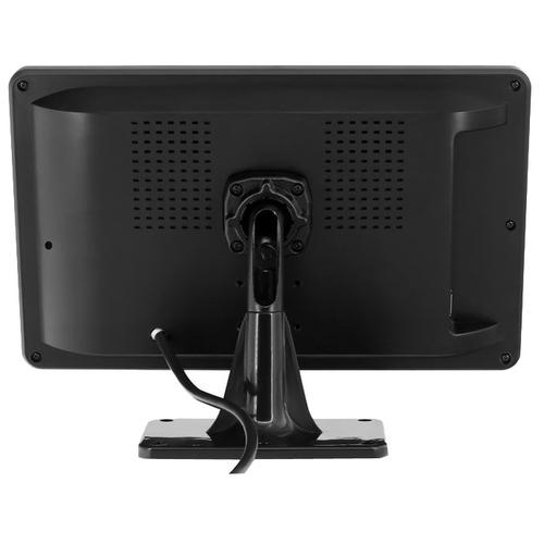 Автомобильный монитор Proline PR-E102