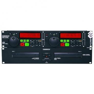 DJ CD-проигрыватель Reloop RMP-2760