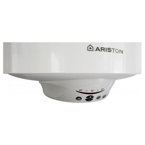 Накопительный электрический водонагреватель Ariston ABS PRO ECO PW 100V
