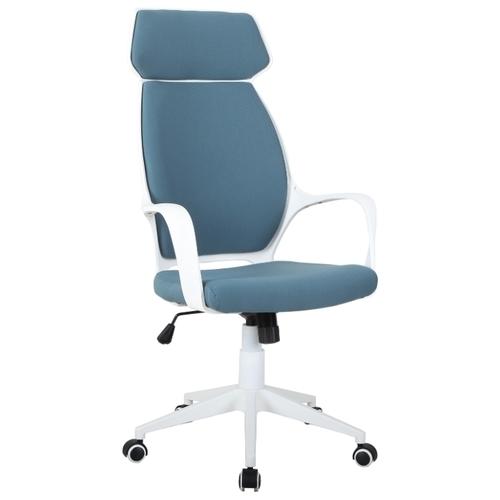 Компьютерное кресло TetChair Grace офисное