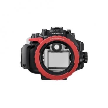 Аквабокс для фотокамеры Olympus PT-EP11