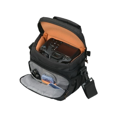 Сумка для фотокамеры Lowepro Adventura TLZ 25