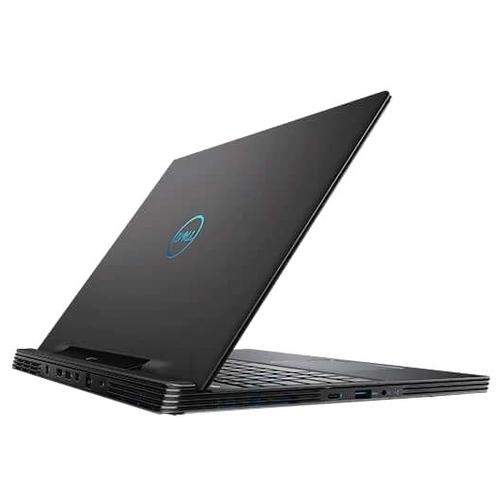 Ноутбук DELL G7 15 7590