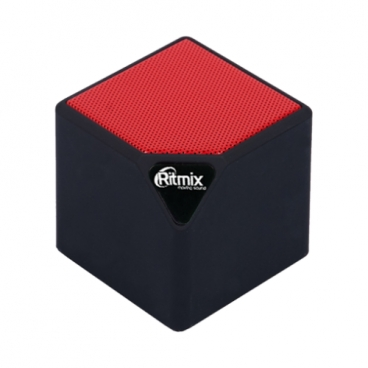 Портативная акустика Ritmix SP-140B
