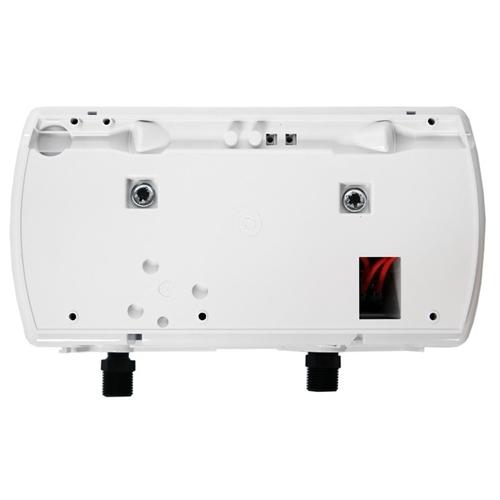 Проточный электрический водонагреватель Atmor Basic 5 душ