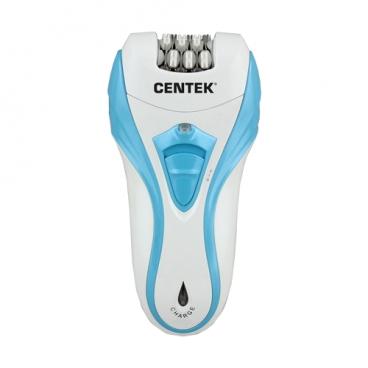 Эпилятор CENTEK CT-2191