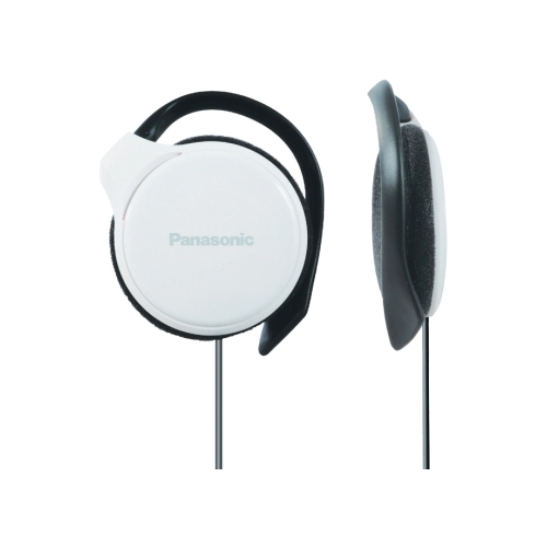 Наушники Panasonic RP-HS46