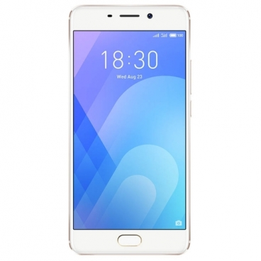 Смартфон Meizu M6 Note 16GB