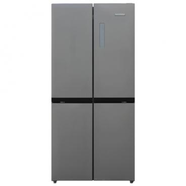 Холодильник Kenwood KMD-1775DX
