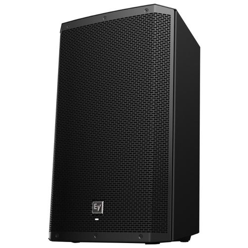 Акустическая система Electro-Voice ZLX-15P