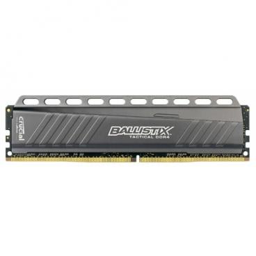Оперативная память 4 ГБ 1 шт. Ballistix BLT4G4D30AETA