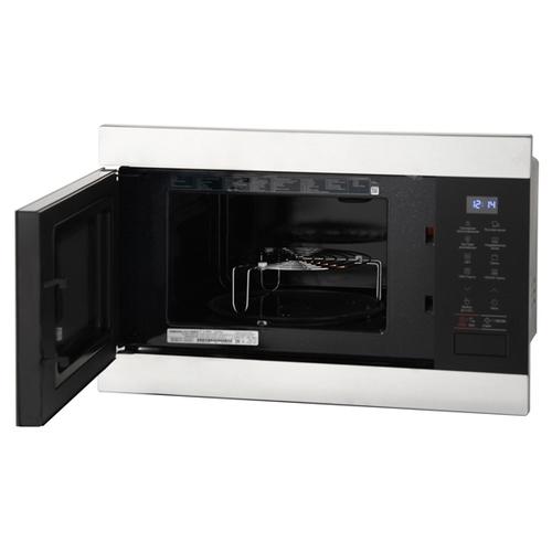 Микроволновая печь встраиваемая Samsung MG22M8074AT