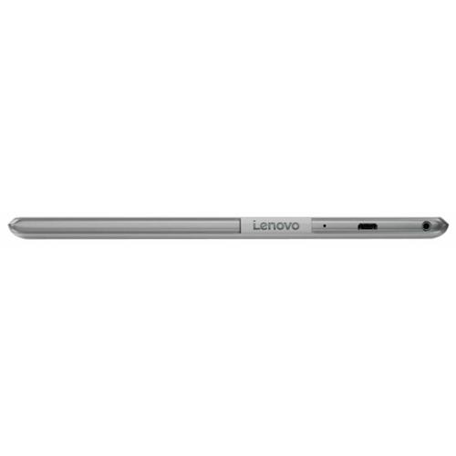 Планшет Lenovo Tab 4 TB-X304L 32Gb