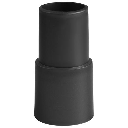 NEOLUX Насадка круглая для мягкой мебели TN-07