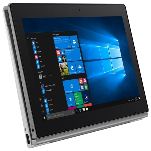 Планшет Lenovo IdeaPad D330 N4000 4Gb 64Gb WiFi
