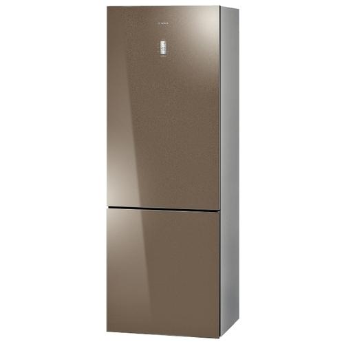 Холодильник Bosch KGN49SQ21
