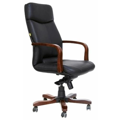 Компьютерное кресло Chairman 460