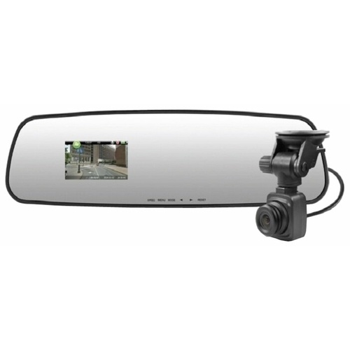 Видеорегистратор Prestige 540 FullHD