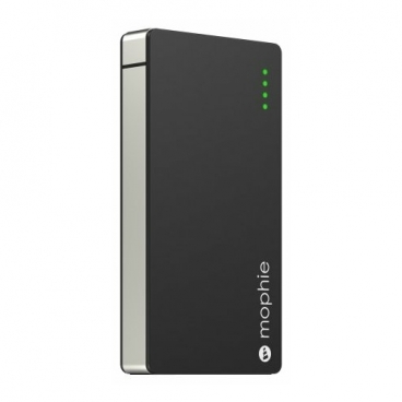 Аккумулятор Mophie Powerstation mini 2500 mAh