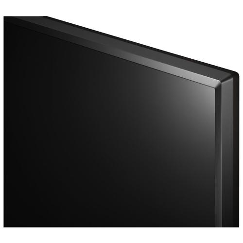 Телевизор LG 49LK6000