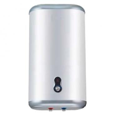 Накопительный электрический водонагреватель Nofer SC 80