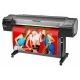 Принтер HP DesignJet Z5600ps