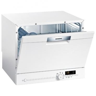 Посудомоечная машина Siemens SK 26E221