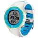 Часы Garmin Forerunner 610 HRM