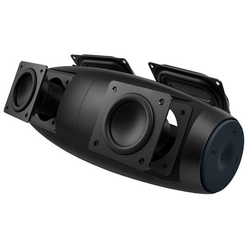 Портативная акустика Philips BT7900