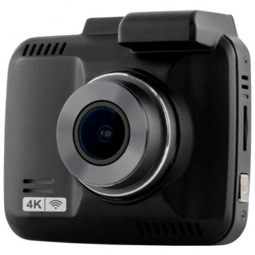 Видеорегистратор Dome GS63D, GPS