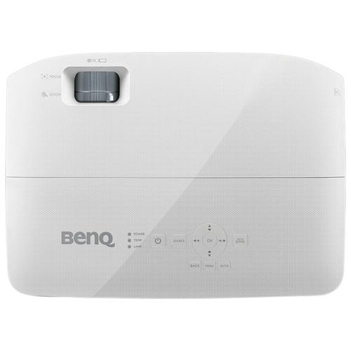 Проектор BenQ W1050